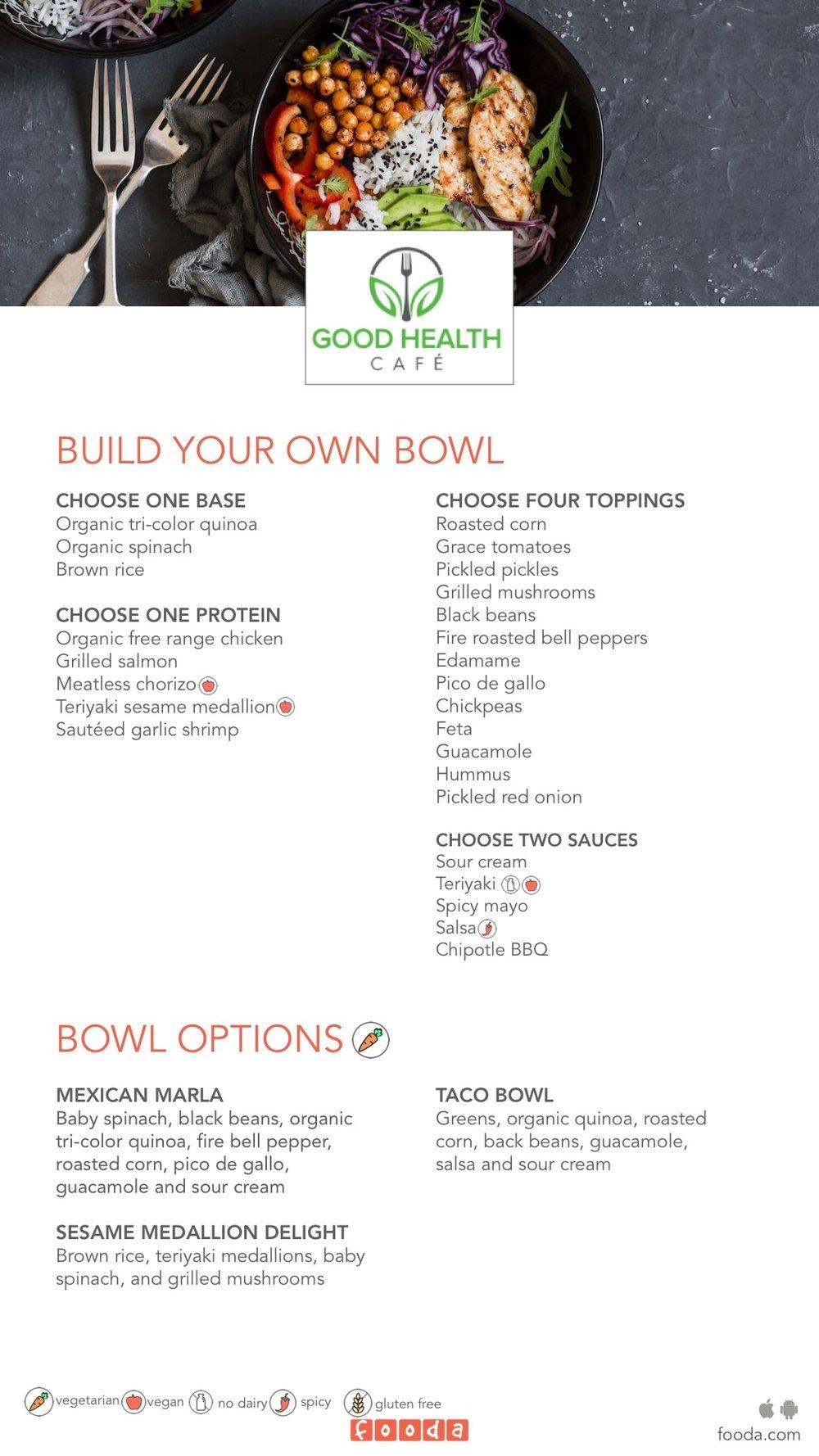 PPP Good Health - Bowls 4.13.18 (1).jpg