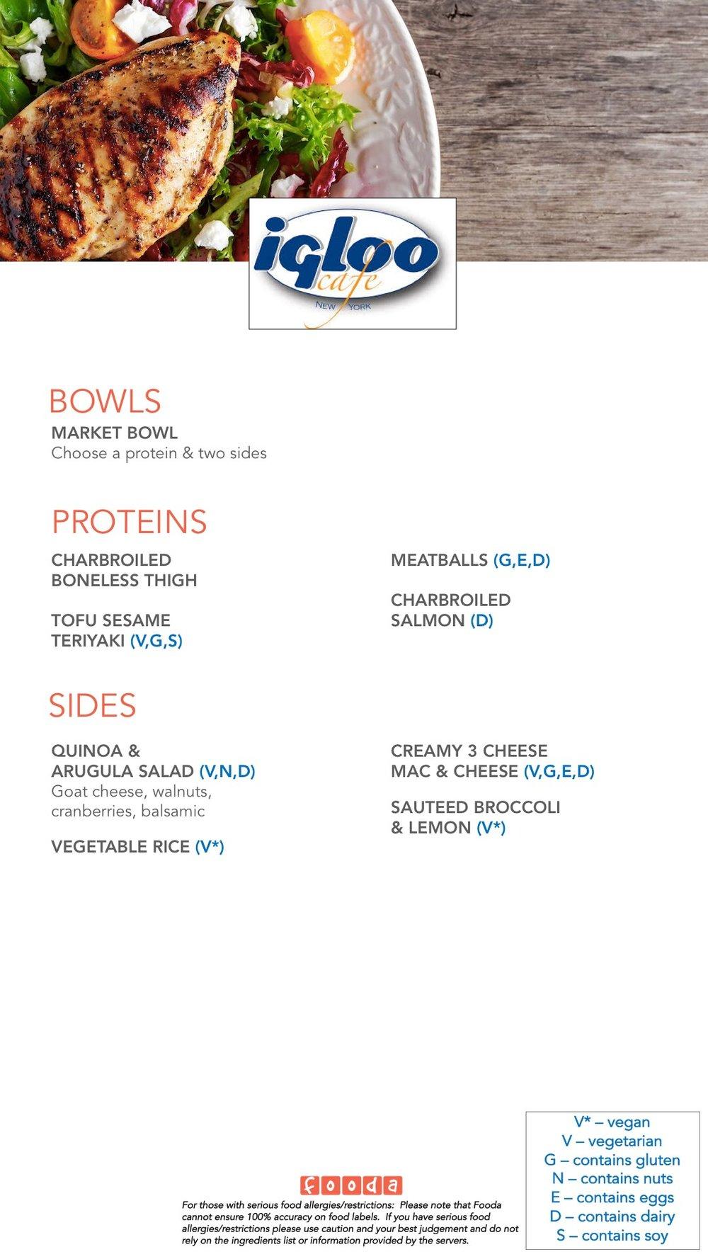 Outcome Health Igloo Cafe 3.13.18.jpg