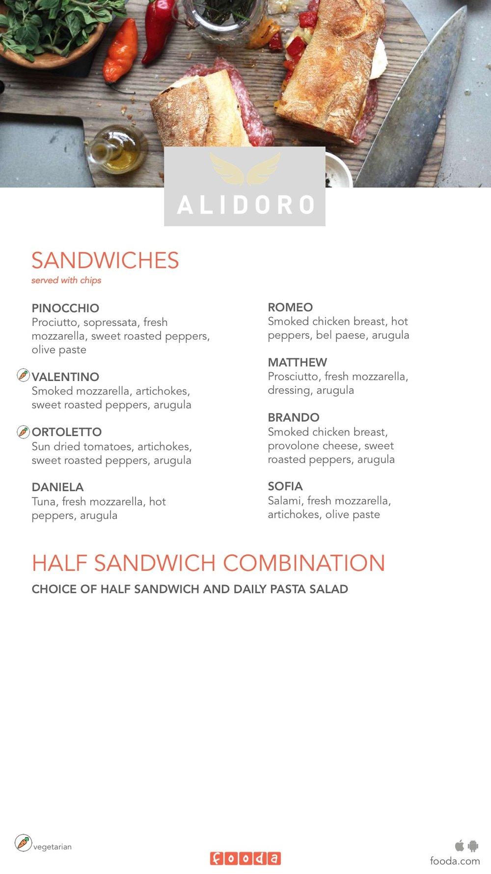 PPP Alidoro 9.5.17 (2).jpg
