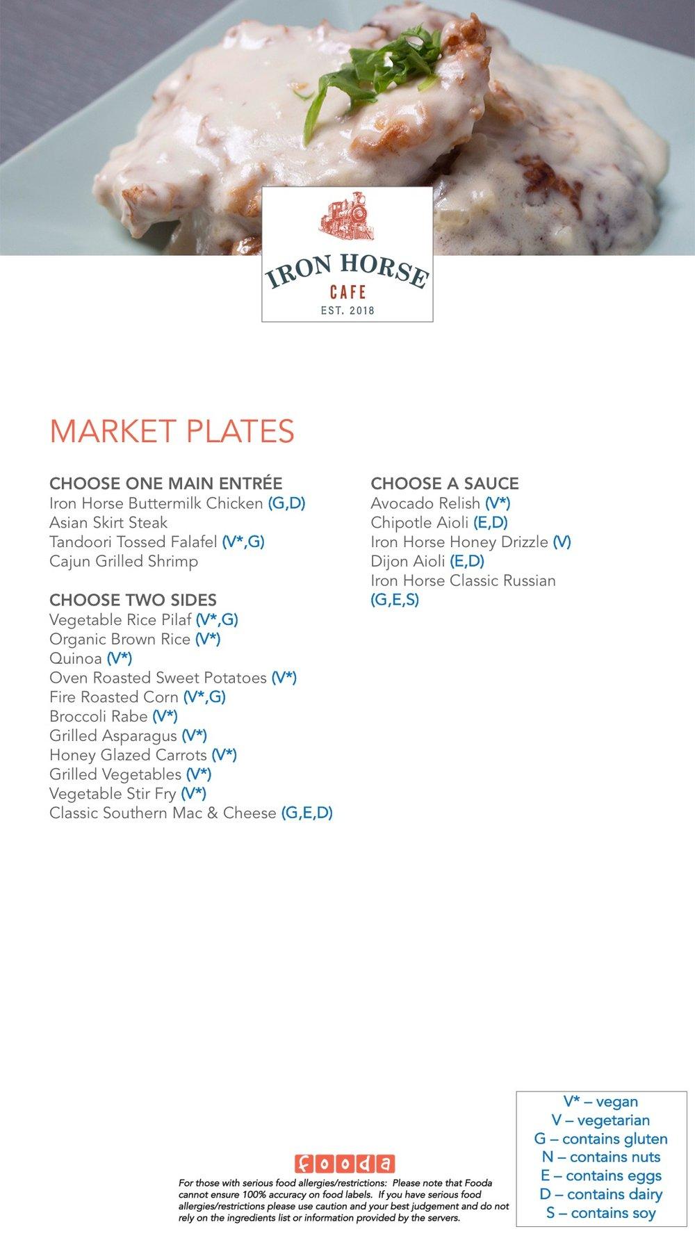 Wayup Iron Horse - Market Plate 7.6.18 (1).jpg