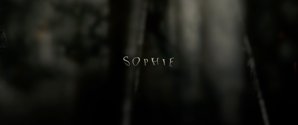 Sophie_0001.png