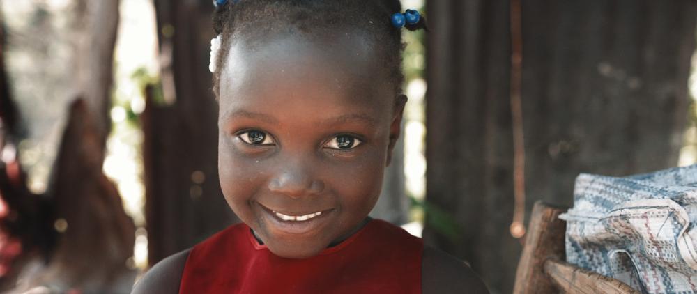 Haiti18-0008.png