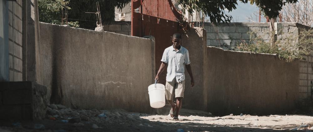 Haiti18-0009.png