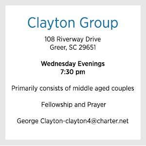 Clayton1.jpg