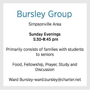 Bursley.jpg