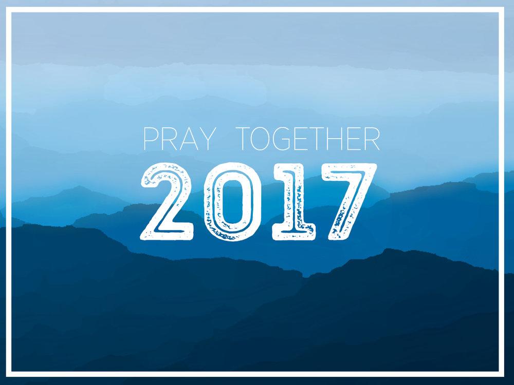 Prayer-Front-2.jpg
