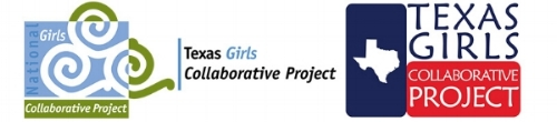 Texas Girls Collaborative Project
