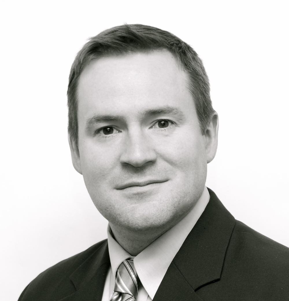 networking seminarsspeakers mike lutz is a partner at ernst young llp in boston mike has more than 14 years of experience providing international tax services to us and non us based