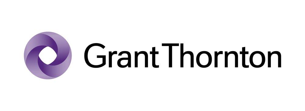 Sponsored By - Grant Thornton LLP171 N. Clark Street, Chicago, IL 60601