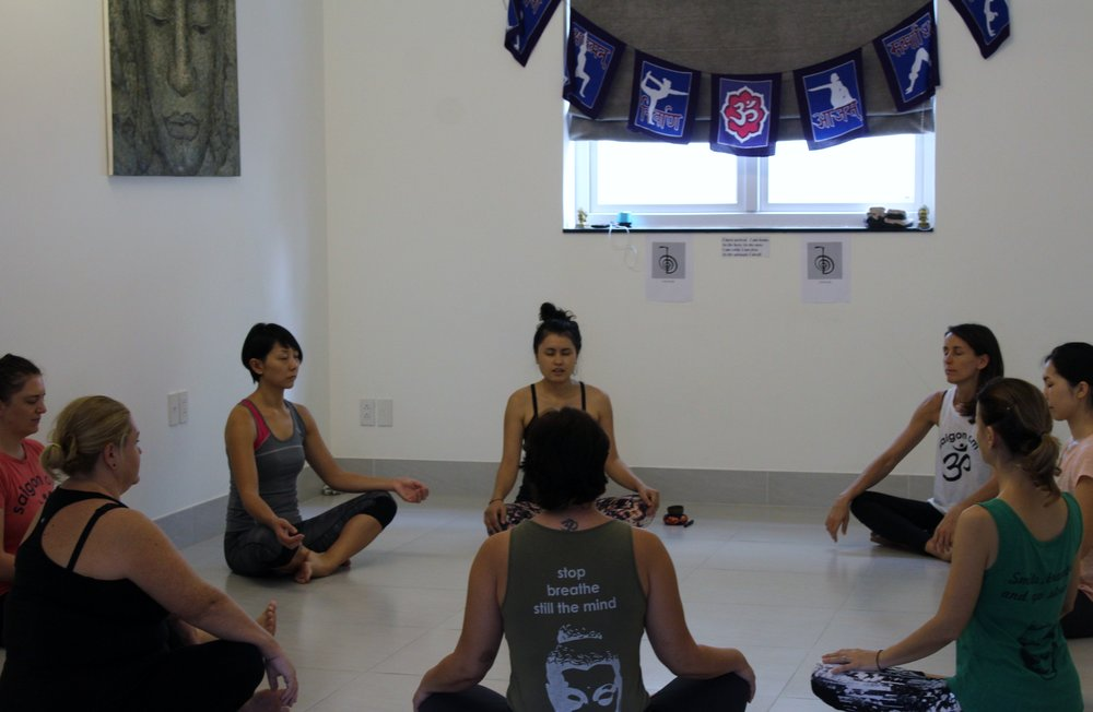 1 seated meditation grou.jpg