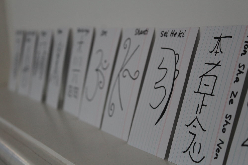 1a symbols.JPG