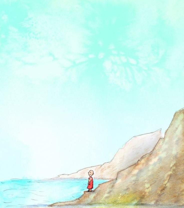 Buddha Mindfulness