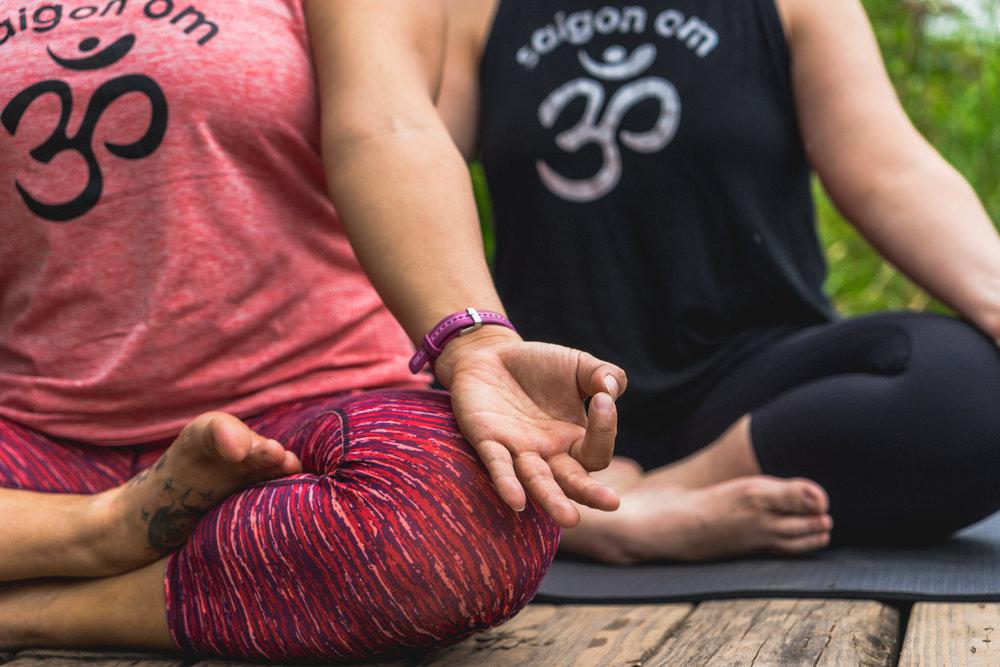 saigon-om-mindfulness-course-kingston-ontario-canada