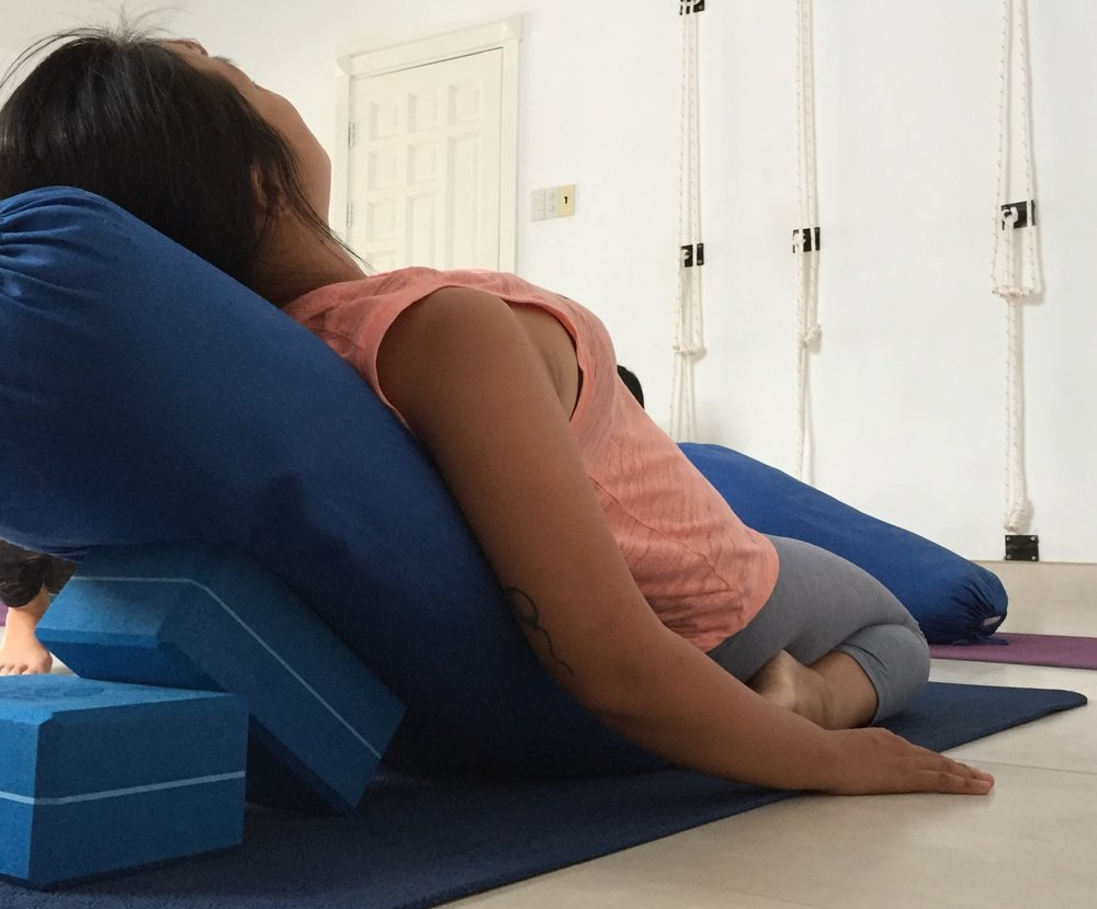 restorative-yoga-training-kingston-ontario-canada