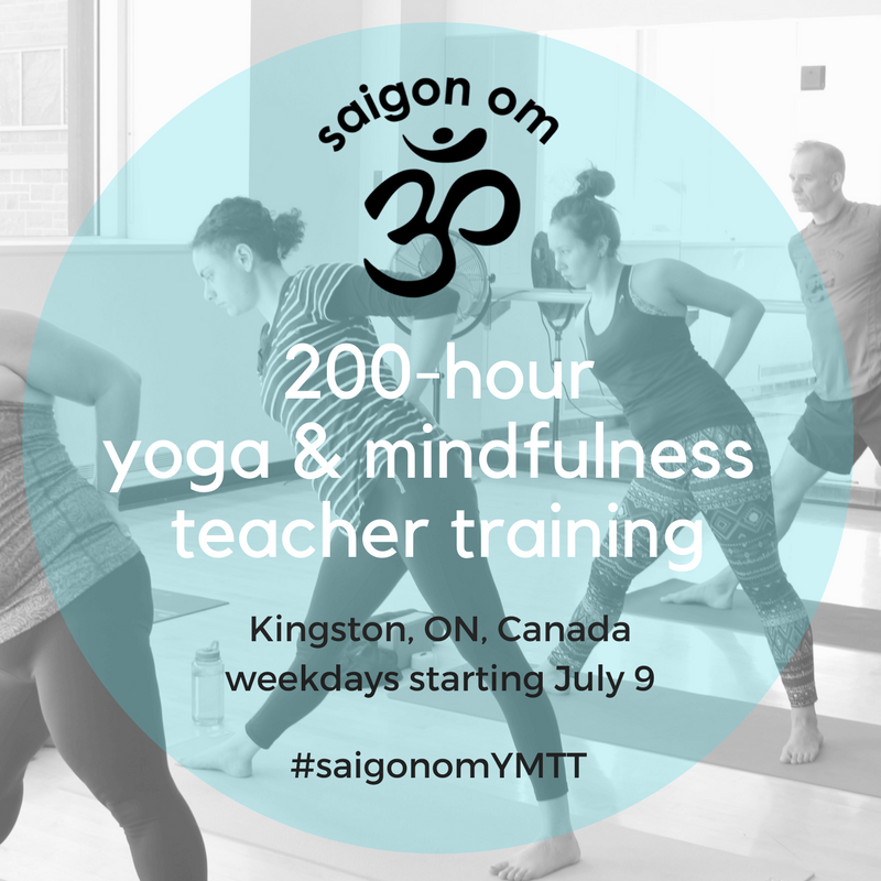 saigon-om-200-hour-yoga-mindfulness-teacher-training-kingston-ontario-canada