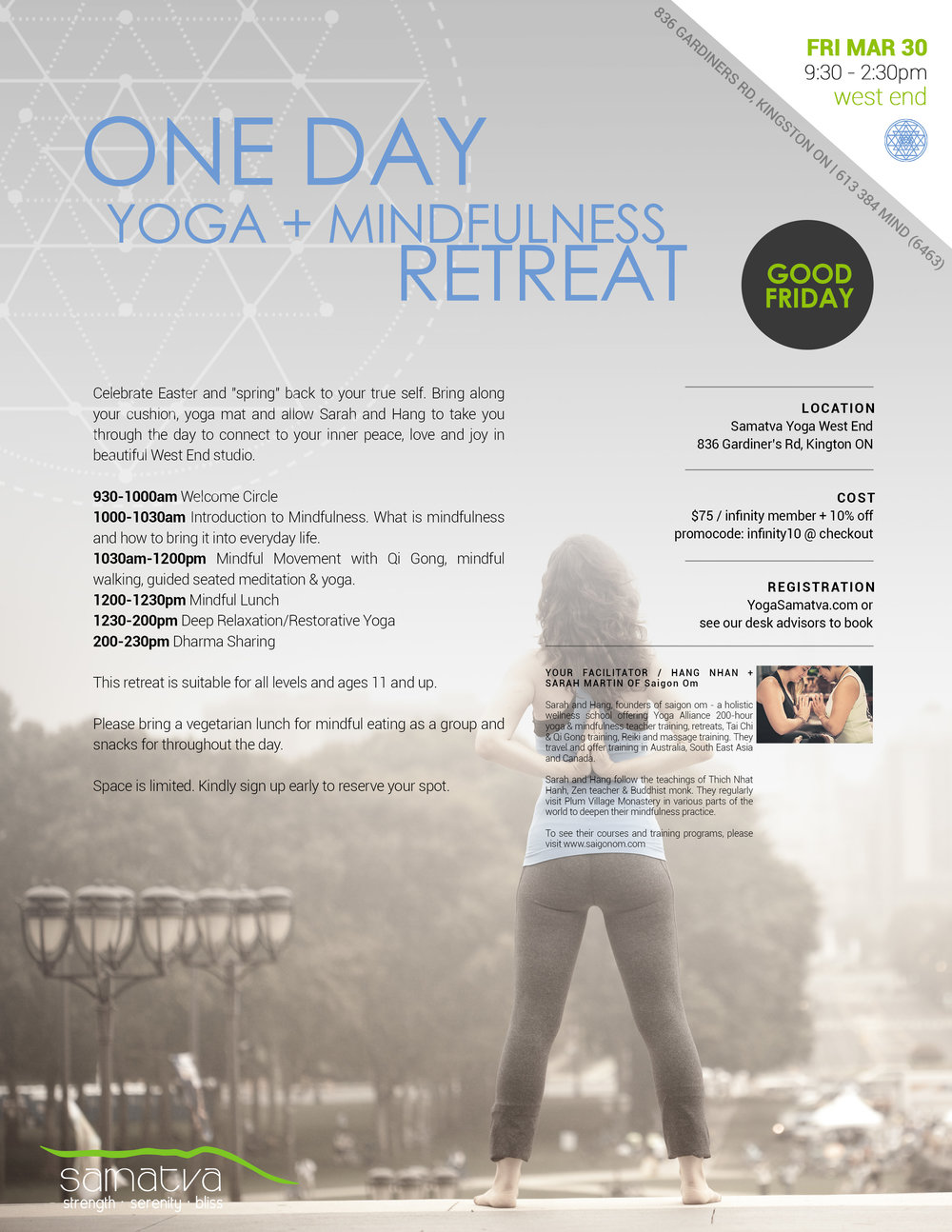 yoga-mindfulness-retreat-kingston-ontario-canada