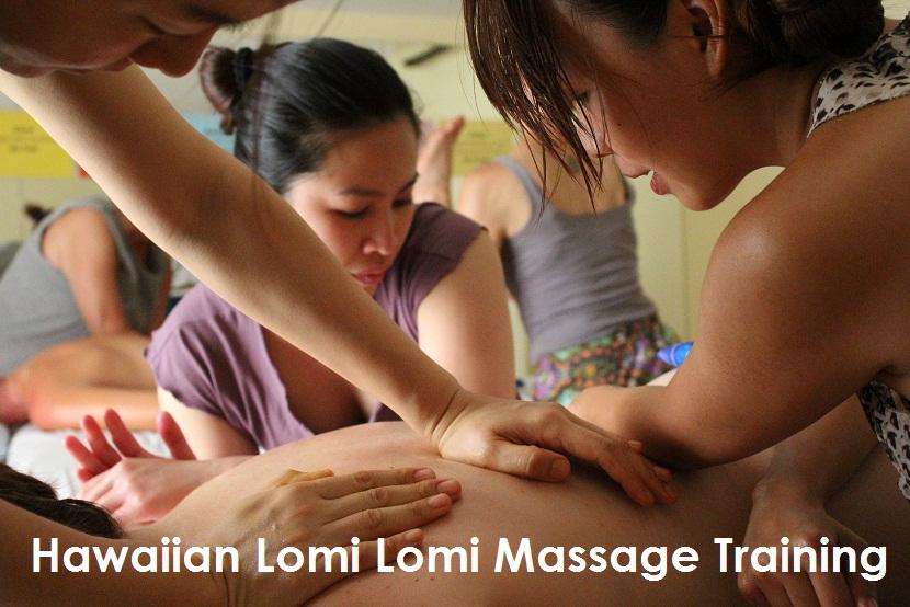 hawaiian-lomi-lomi-massage-training-kingston-ontario-canada