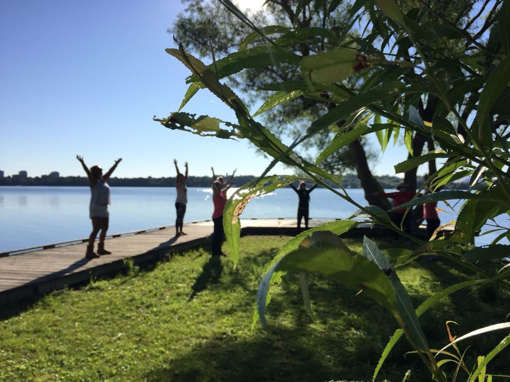 qi-gong-tai-chi-training-indented-head-victoria-australia