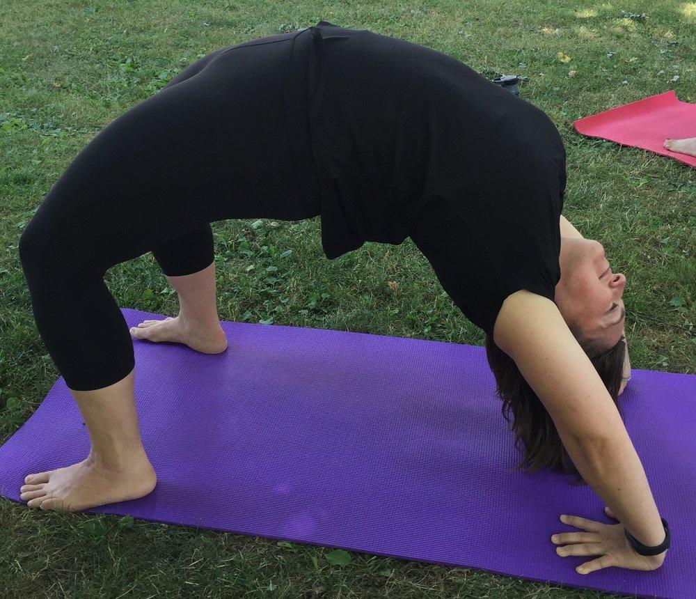 backbend-workshop-yoga-pod-saigon-ho-chi-minh-city-vietnam