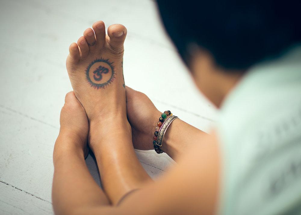 yin-yoga-training-pilates-and-yoga-styles-geelong-west-victoria-australia