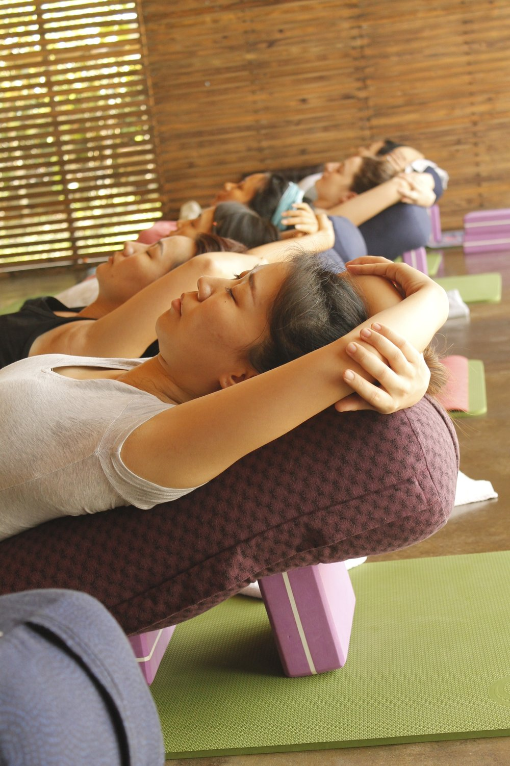 restorative-yoga-reiki-class-geelong-west-ocean-grove-victoria-australia