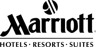 marriotindex.png