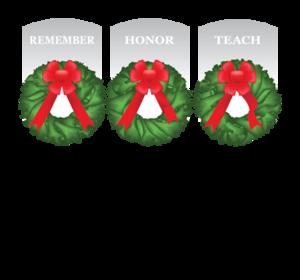 WAA_stacked_logo.png