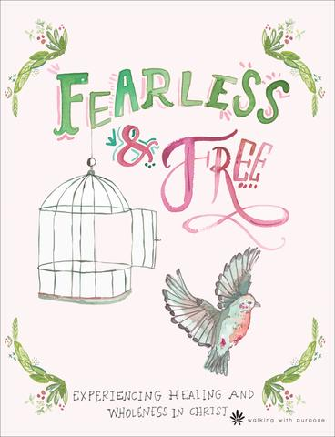 Fearless_and_Free_Cover_large.jpg