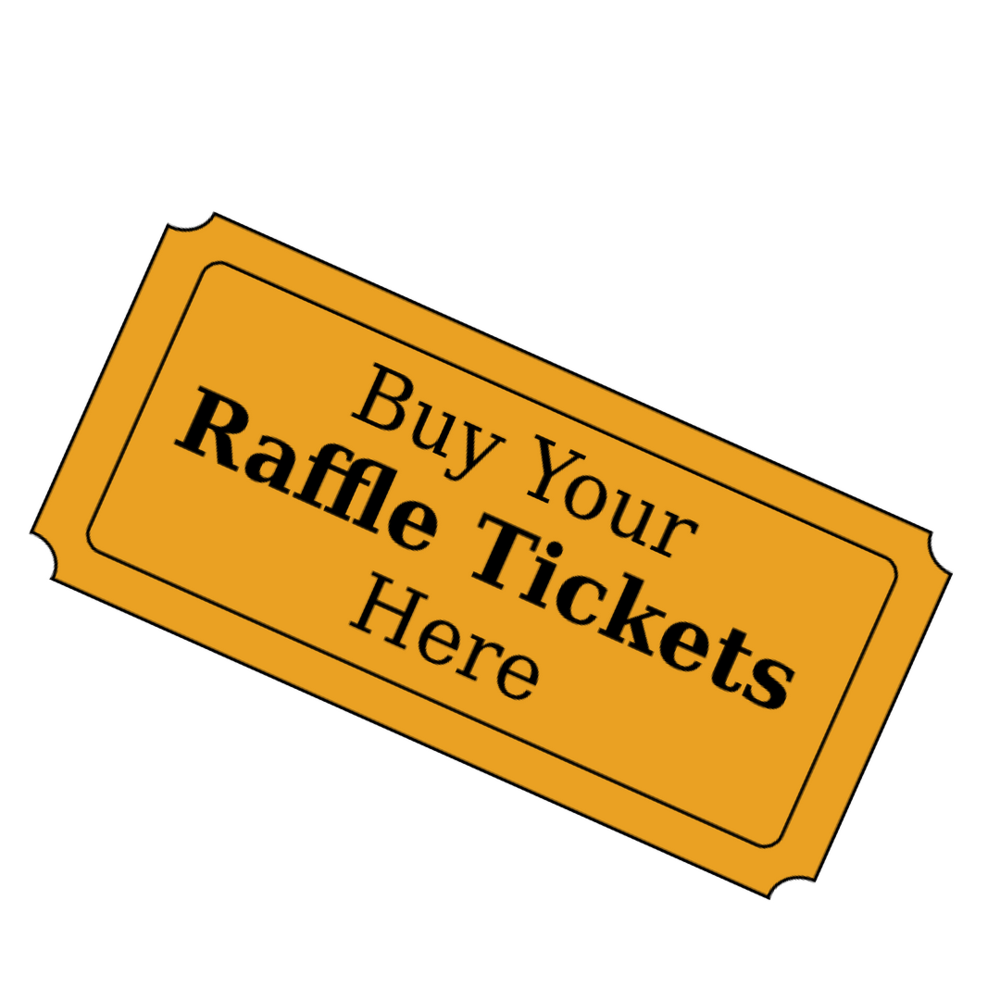 Raffle ticket.png
