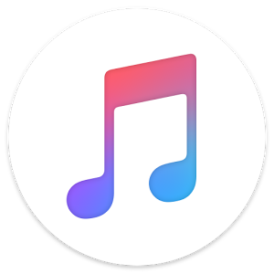 Apple Music small.png