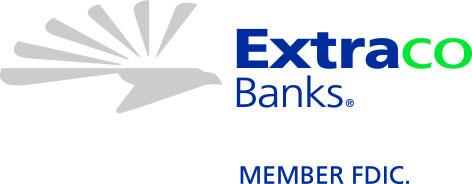 Extraco Logo