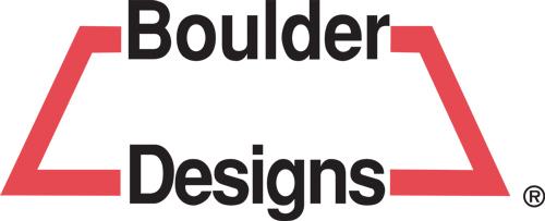 BD-Logo-Web.jpg