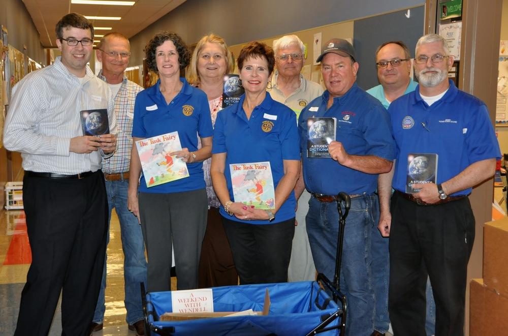 The Rotary Team 2.JPG