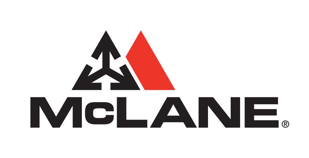 McLane_logo_4c.jpg
