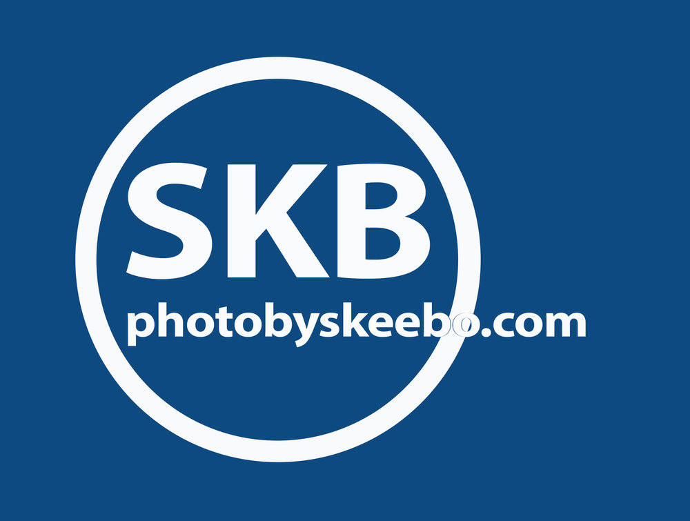 Photo+by+Skeebo+logo.jpg