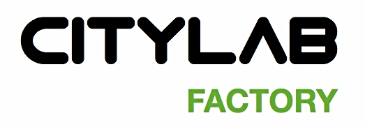 CITYLAB FACTORY
