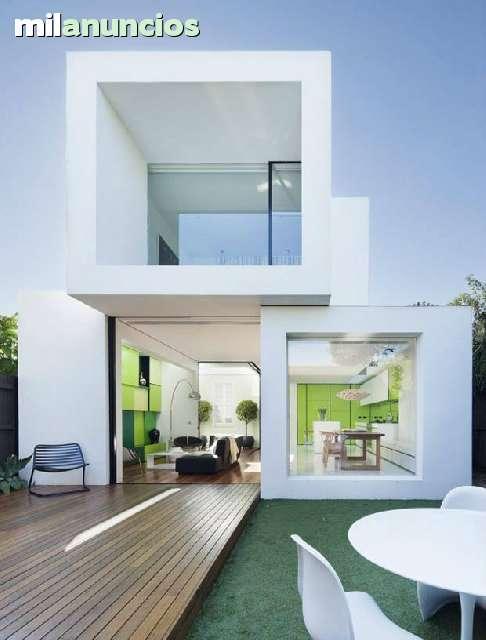 Modular.-construir-casa.-construcción-131787165_1.jpg