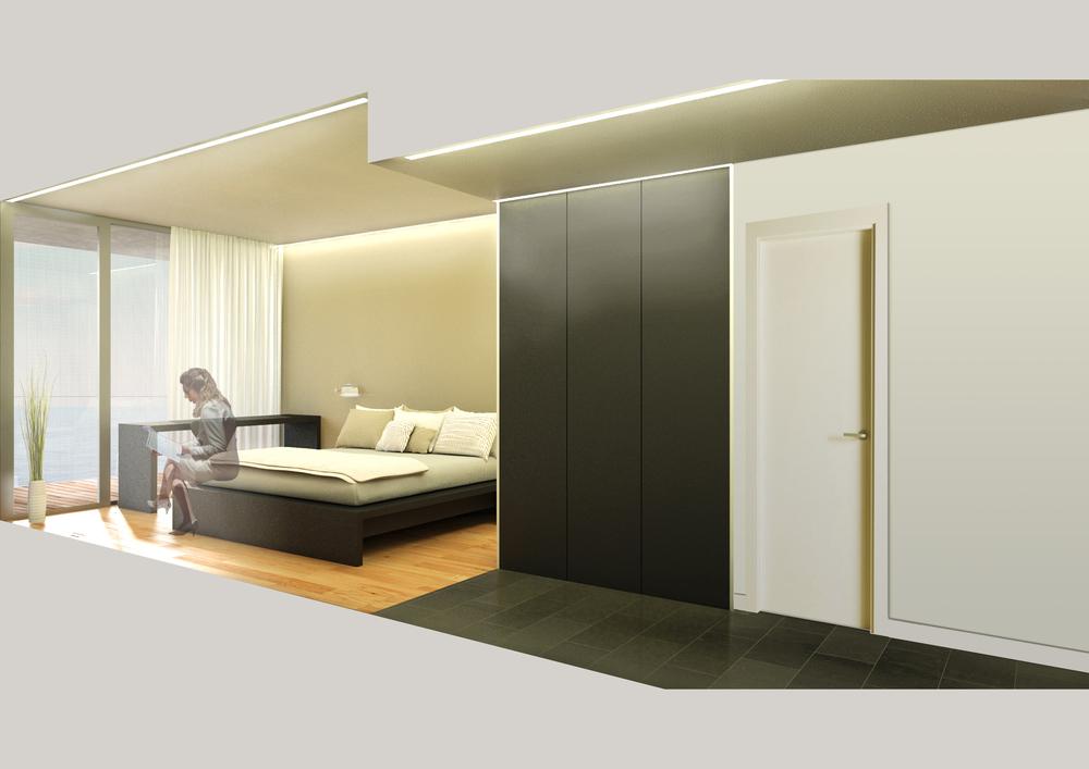 habitacio-B-v13.jpg