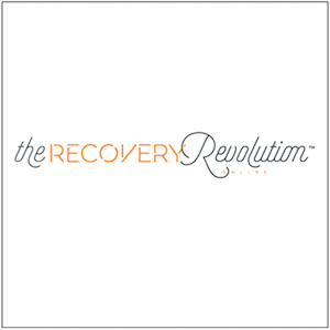 Formerly KLEN + SOBR, The Recovery Revolution Online is simply one of the finest sources for books, writing, podcasts and all things recovery you can find.