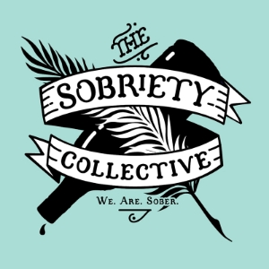 Laura's fine site OOZEs exuberance with her effervescent personality. And believe it when I say that she knows what she's talking about when it comes to sobriety. Also a good source for alternative recovery methodologies.
