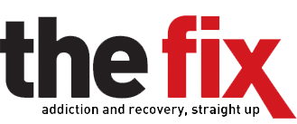 The Fix #1 Recovery Blog Listed Badge
