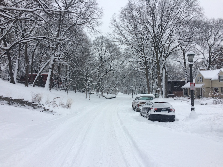 stpaul_snow.JPG