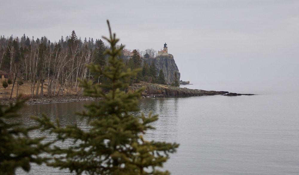 Lake Superior2