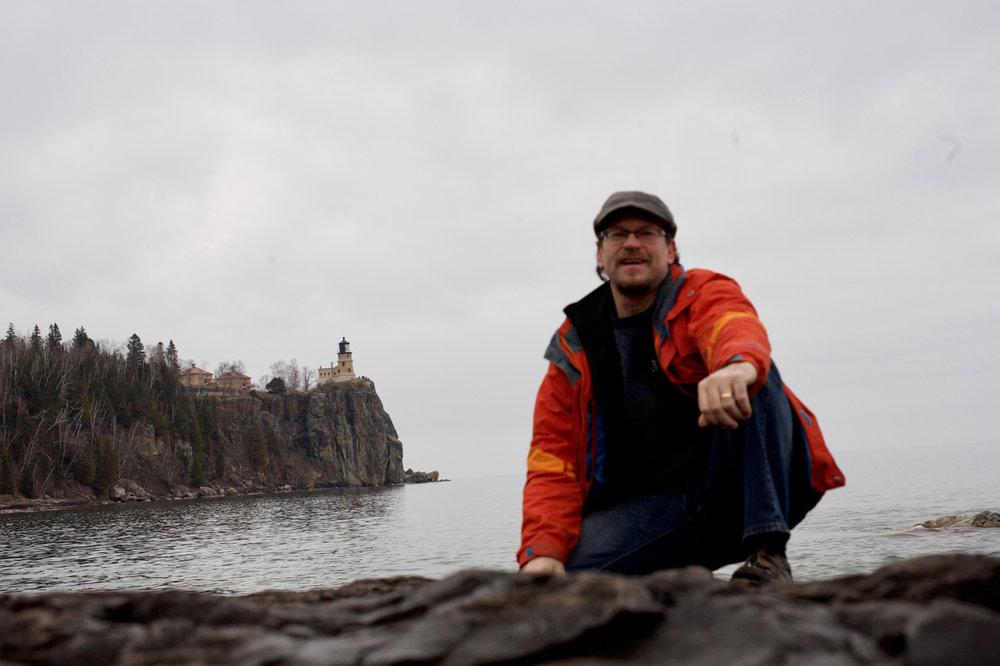Lake Superior3