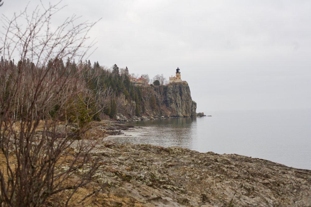 Lake Superior5