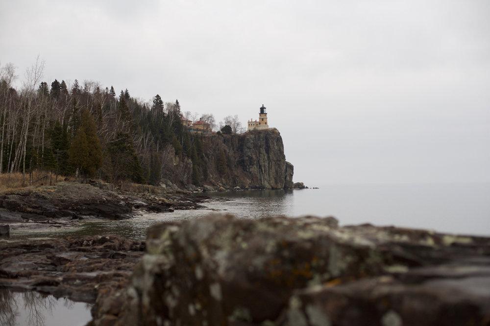 Lake Superior6