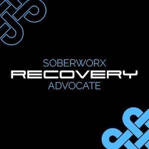 Soberworx Recovery Advocate Daniel Maurer