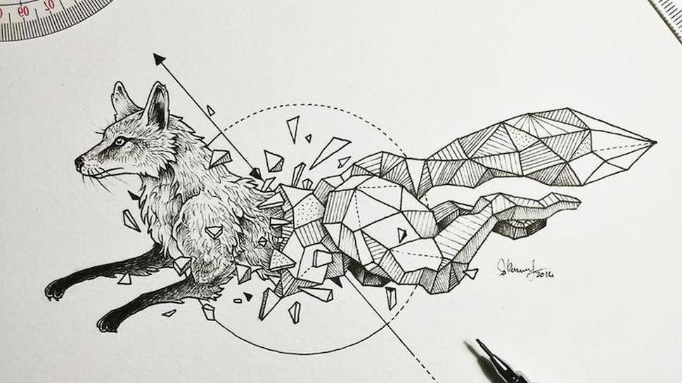 Abstract-Geometric-Animal-Illustrations-By-Kerby-R-lanczos3.jpg