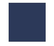 Ezeep-Logo.png