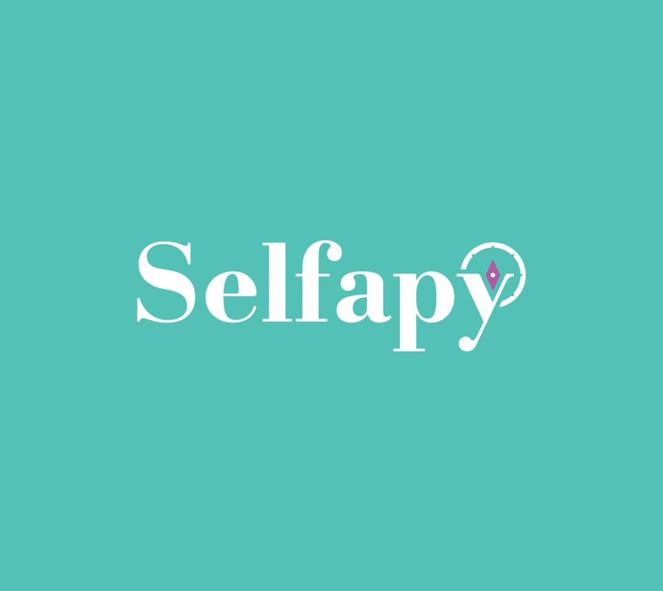 selfapy logo.png
